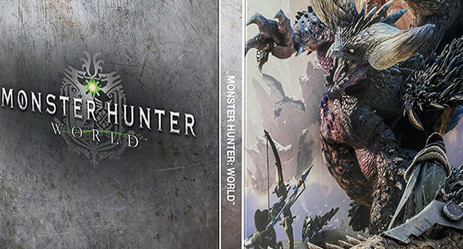 monster-hunter-world-steelbook-thumb.jpg