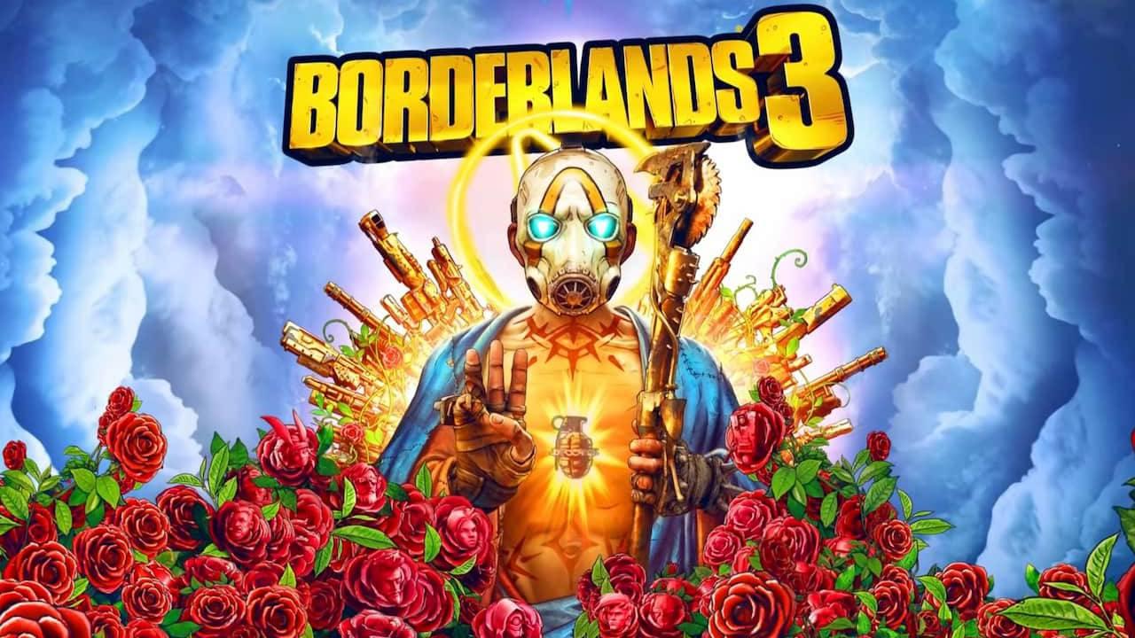 Borderlands-3-okladka.jpg