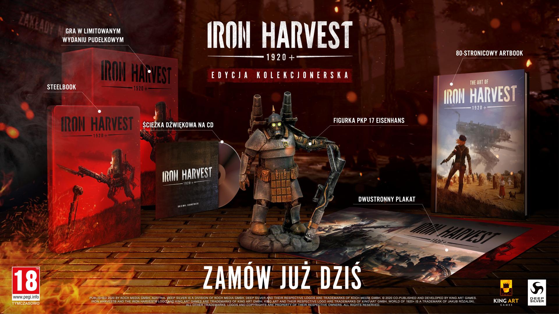 iron-harvest-edycja-kolekcjonerska.jpg