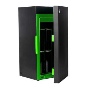 Mini lodówka Xbox Series X