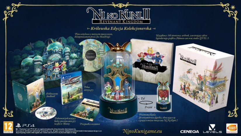 ni-no-kuni-ii-revenant-kingdom-edycja-kolekcjonerska