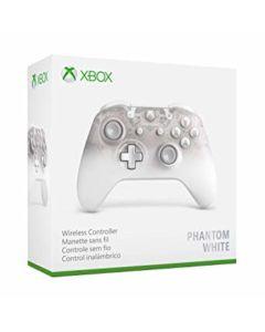 Kontroler Xbox One edycja specjalna Phantom White