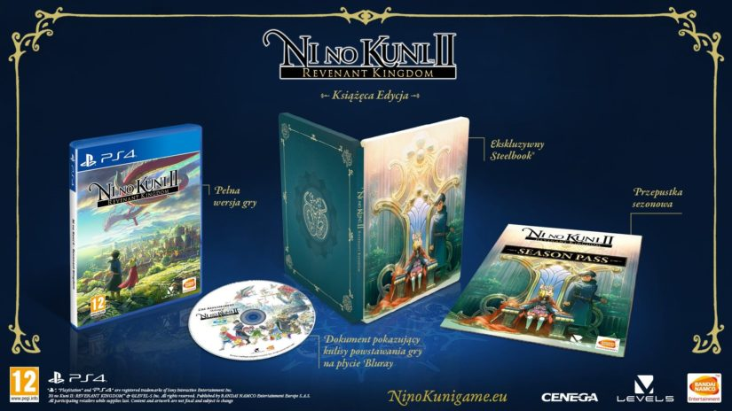 ni-no-kuni-ii-revenant-kingdom-prince-s-edycja-steelbook