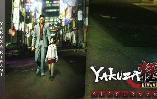 yakuza-kiwami-steelbook-thumb