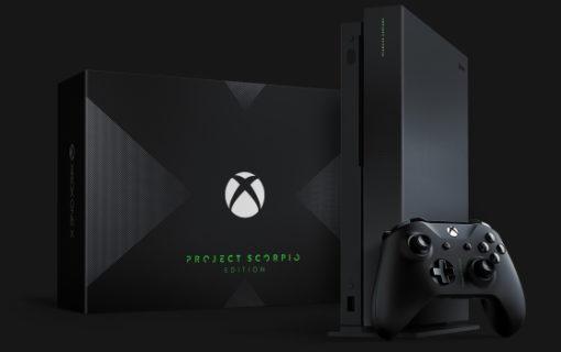 xbox-one-x-edycja-project-scorpio-thumb