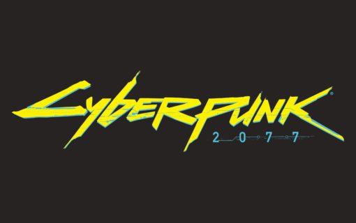 Czy właśnie poznaliśmy zawartość kolekcjonerki Cyberpunk 2077?