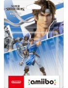 Amiibo Super Smash Bros. – Richter