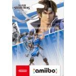 Amiibo Super Smash Bros. – Richter