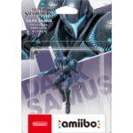 Amiibo Super Smash Bros. – Dark Samus