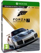 forza-motorstorm-7-edycja-ultimate