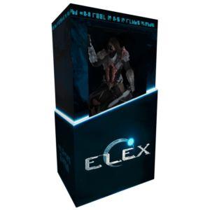 elex-edycja-kolekcjonerska-pc