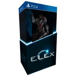 elex-edycja-kolekcjonerska-ps4
