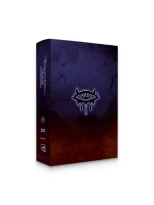 Neverwinter Nights Enhanced Edition Collector's Pack