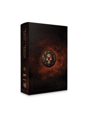 Baldur's Gate: Enhanced Edition Collector's Pack