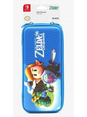 Pokrowiec Nintendo Switch The Legend of Zelda: Link's Awakening