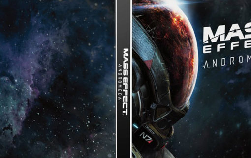 mass-effect-andromeda-steelbook-thumb