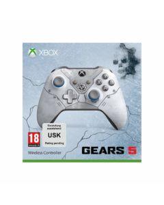 Kontroler Xbox One limitowana edycja Gears 5 Kait Diaz