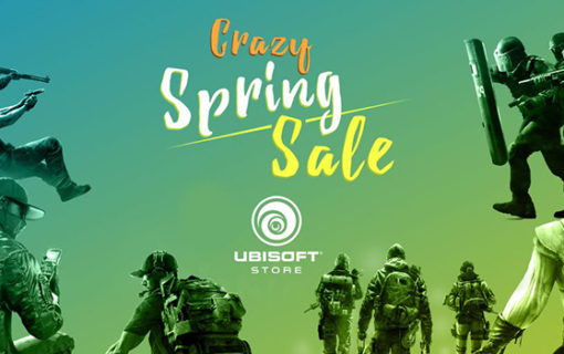 ubi-crazy-spring-sale-thumb