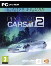 project-cars-2-edycja-limitowana-pc