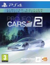 project-cars-2-edycja-limitowana-ps4