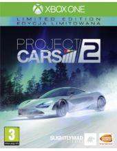 project-cars-2-edycja-limitowana-xone