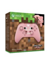 xbox-one-minecraft-kontroler-pig