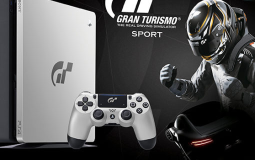 playstation-4-slim-limited-edition-gran-turismo-sport-thumb