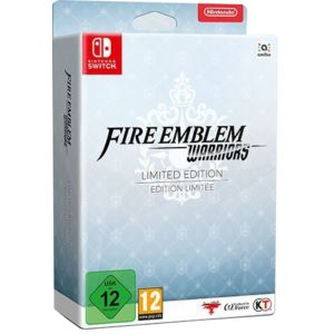 fire-emblem-warriors-limited-edition-switch
