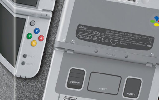 new-nintendo-3ds-xl-snes-edition-thumb