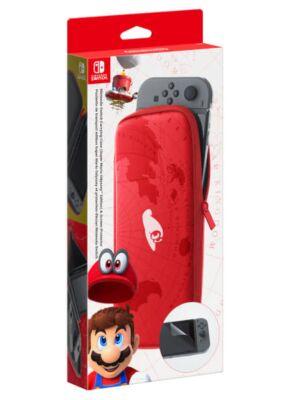 Pokrowiec Super Mario Odyssey