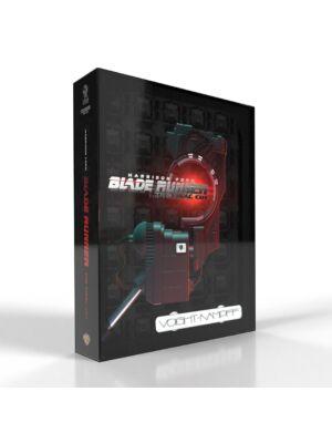 Blade Runner: The Final Cut Titans of Cult Steelbook
