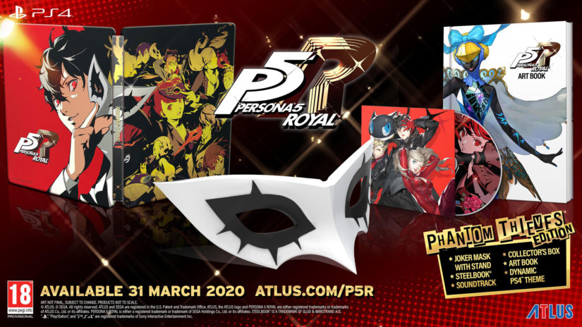 persona-5-royal-phantom-thieves-edition-en