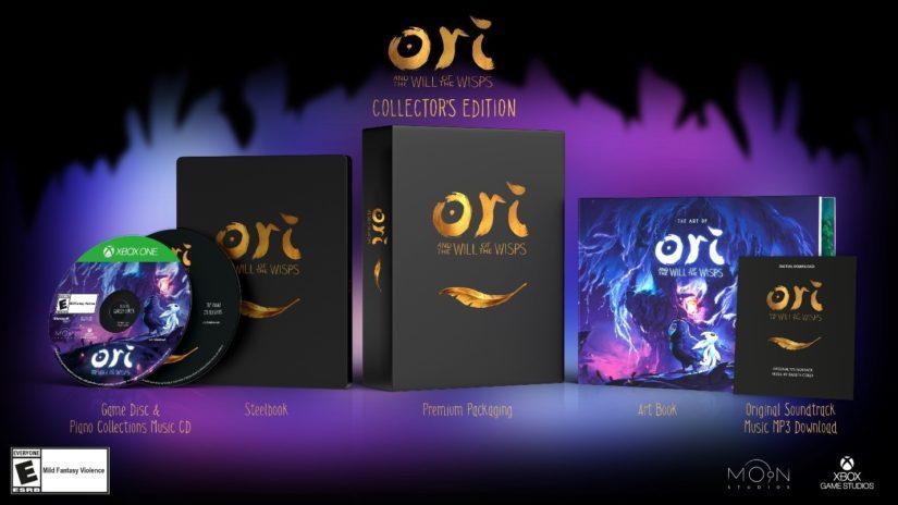 ori-and-the-will-of-the-wisps-edycja-kolekcjonerska-us