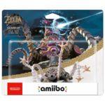 Amiibo Guardian z Zelda: Breath of the Wild za 84,90 zł w Matrix Media
