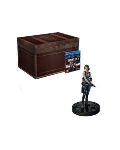 Resident Evil 3 Edycja Kolekcjonerska