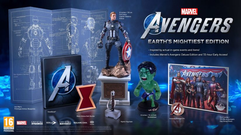 marvels-avengers-earths-mightiest-edition