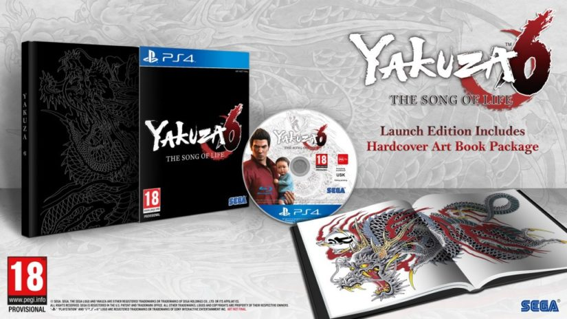 yakuza-6-the-song-of-life-launch-edition