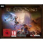 Kolekcjonerka Kingdoms of Amalur Re-Reckoning na PC ponownie dostępna w Media Expert