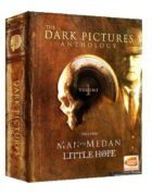 The Dark Pictures Anthology: Little Hope Edycja Limitowana