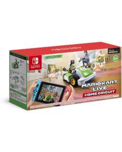 Mario Kart Live Home Circuit – Luigi Set