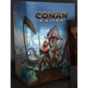 conan-exiles-edycja-kolekcjonerska-pudelko