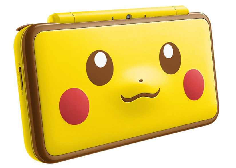 new-nintendo-2ds-pikachu-edition-eu