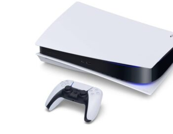 Media Expert zapowiada ponowną dostępność konsol Playstation 5