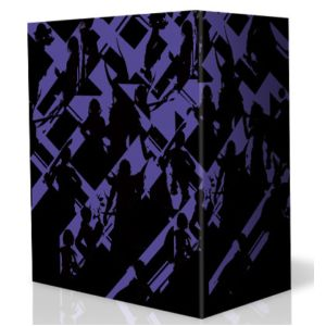 dissidia-final-fantasy-nt-edycja-kolekcjonerska-ultimate-pudelko