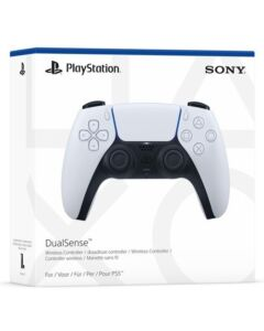 Kontroler Playstation 5 DualSense