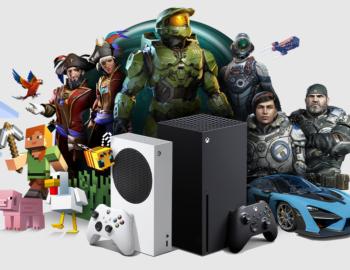 Xbox Series X | S – znamy dokładną godzinę uruchomienia przedsprzedaży