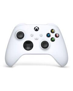Kontroler Xbox Series X | S Biały
