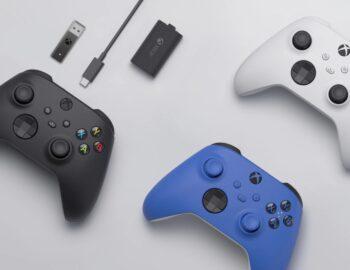 Wystartowała przedsprzedaż konsol Xbox One Series X | S