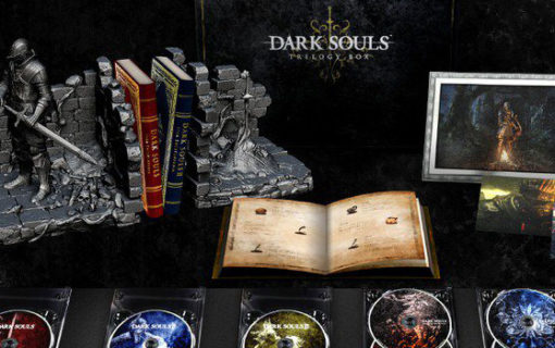 dark-souls-trilogy-box-set-thumb