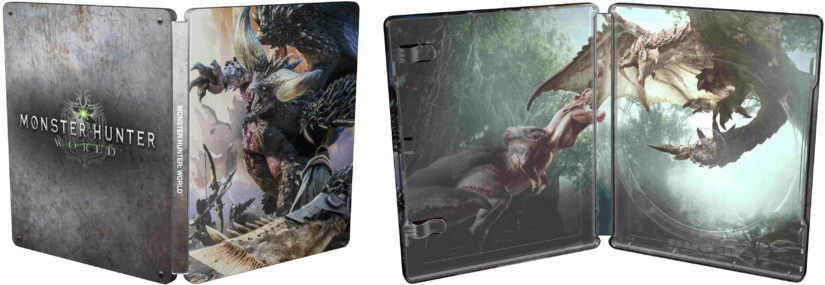 monster-hunter-steelbook